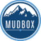 MudBox Jeep Subscription Box - Hollow-Point Gear Partner