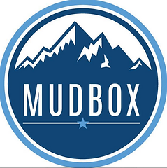 MudBox Jeep Subscription Box - Hollow-Point Gear Partner