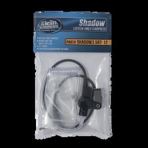 Mic Headset - Klein Electronics