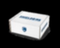 Packlane_Snapshot (1).png