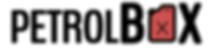 Petrol Box Subscription Box - Hollow-Point Gear Partner