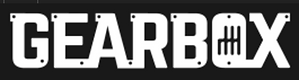 Gearbox Subscription Box - Hollow-Point Gear Partner
