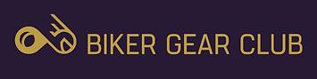 Biker Gear Club Subscription Box - Hollow-Point Gear Partner