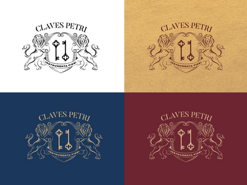 Claves Petri