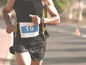 หัวใจวายขณะวิ่ง! ภัยเงียบที่ป้องกันได้ด้วยการตรวจสุขภาพหัวใจก่อนการวิ่ง