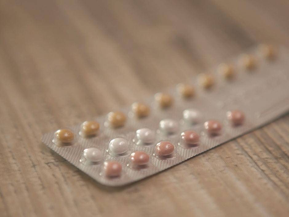10 ข้อที่ผู้หญิงควรรู้เพื่อการใช้ยาคุมกำเนิดอย่างถูกวิธี