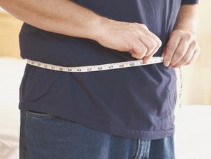 คุณกำลังเป็น..โรคอ้วนหรือเปล่า!