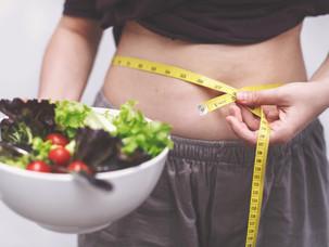 """มาปรับพฤติกรรมการกิน…พิชิต """"อ้วนลงพุง"""" (Metabolic Syndrome)"""
