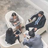 Asian-Business-Partner_edited.jpg