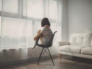 โรคซึมเศร้า โรคฮิตหรือแค่คิดไปเอง