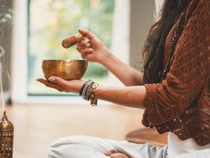 จิตแพทย์แนะวิธีฝึกสมาธิ ลดเครียด ป้องกัน 6 โรค