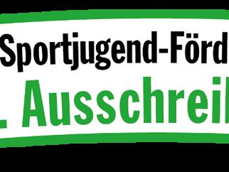Sportjugend Förderpreis