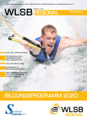 Seminarheft 2020 mit 34 Terminen ist online