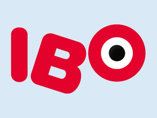 Keine Teilnahme bei der IBO 2017