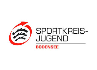 Sportkreisjugendtag am 20.04.2020 - 17:30 Uhr