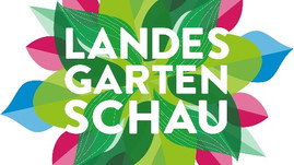 Sportkreis am 14. und 15.06. auf der Landesgartenschau