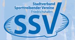 """Seminar """"Qualitätsmanagement im Sportverein"""" - noch Plätze frei!"""