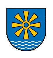 Informationsabende für Ehrenamtliche am 15.02.2017 - 18:00 Versicherungsschutz im Ehrenamt