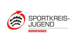Sportkreisjugend unterstützt bei Kindeswohl-gefährdung- Große Resonanz bei den Sportvereinen