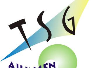 Sportabzeichentag unter COVID 19 Bedingungen am 19.09.2020