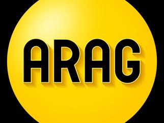 ARAG Sportversicherung Infoabend am 24.10.2017 - noch Plätze frei!