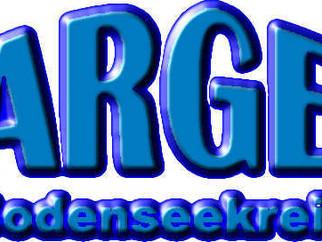 Webinar - Onlineantrag ARGE erstellen - Anmeldeschluss 05.01.2018