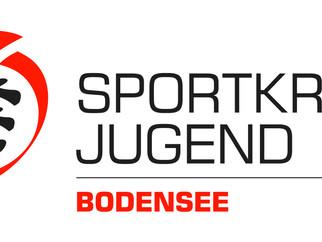 Sportkreisjugendtag in Friedrichshafen-Fischbach