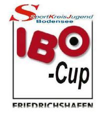 IBO-Cup - jetzt bis 15.02. anmelden!