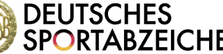 Sportabzeichen-Training startet