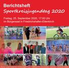 Sportkreisjugendtag am 25.09.2020