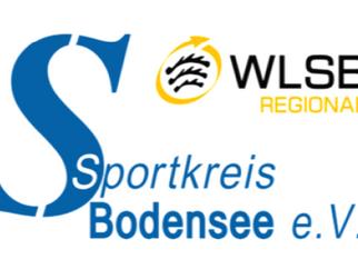 WLSB-Bauberatung online möglich