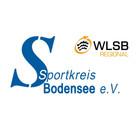 Sportkreis gibt Tipps für gute Pressearbeit am 20.05. online