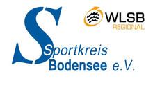 Corona-Finanzhilfe für Sportvereine