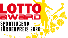 Lotto Sportjugend-Förderpreis - Einsendeschluss 11.01.2021
