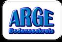ARGE Online-Antrag einreichen am 07.01.2020