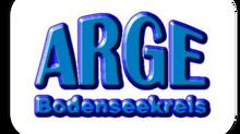 ARGE Fördermittel können noch bis zum 15.02. beantragt werden