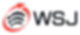 logo_wsj_2018.png