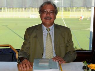 Solidarpakt III stärkt die Arbeit der Sportvereine