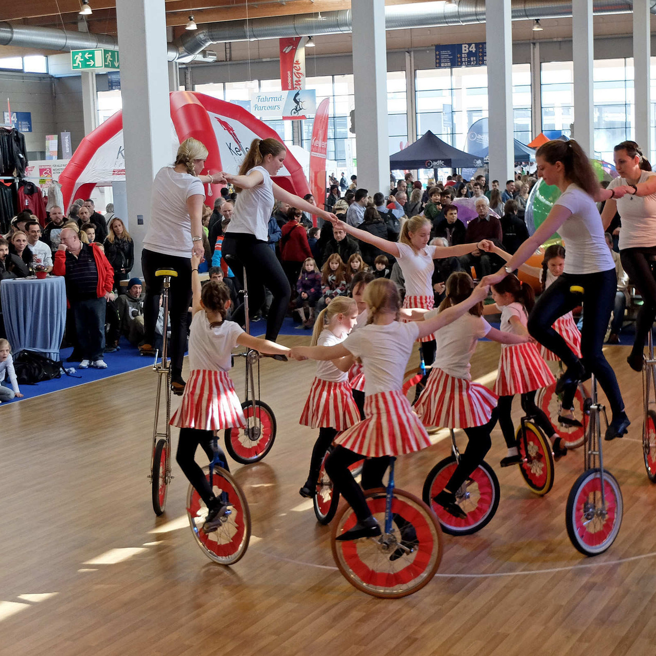 Sportkreis-IBO-Radmadels2-kl