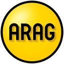 ARAG Sportversicherung Infoabend am 10.10.2019 in Tettnang