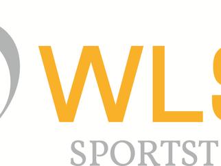 """Leuchtturmprojekte """"Sport mit Flüchtlingen""""2016"""
