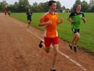 Sportabzeichentag am 25.09. ab 13:00 Uhr in Ailingen - jetzt noch anmelden!