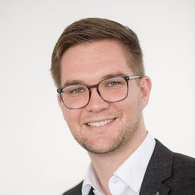 Jochen Krupa