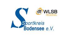 Sportkreis informiert über Steuerrecht am 14.10.2020