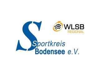 Sportkreis informiert über Versicherungsschutz und Schulkooperationen für Sportvereine