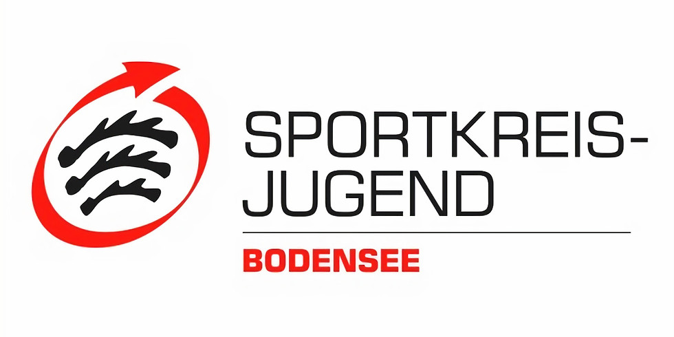 IBO 2021 - Messestand der Sportkreisjugend