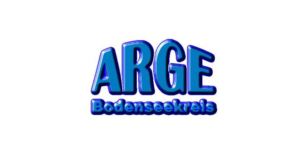 Webinar - Ausfüllen des neuen Online-ARGE-Antrags