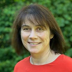 Sandra Weiland