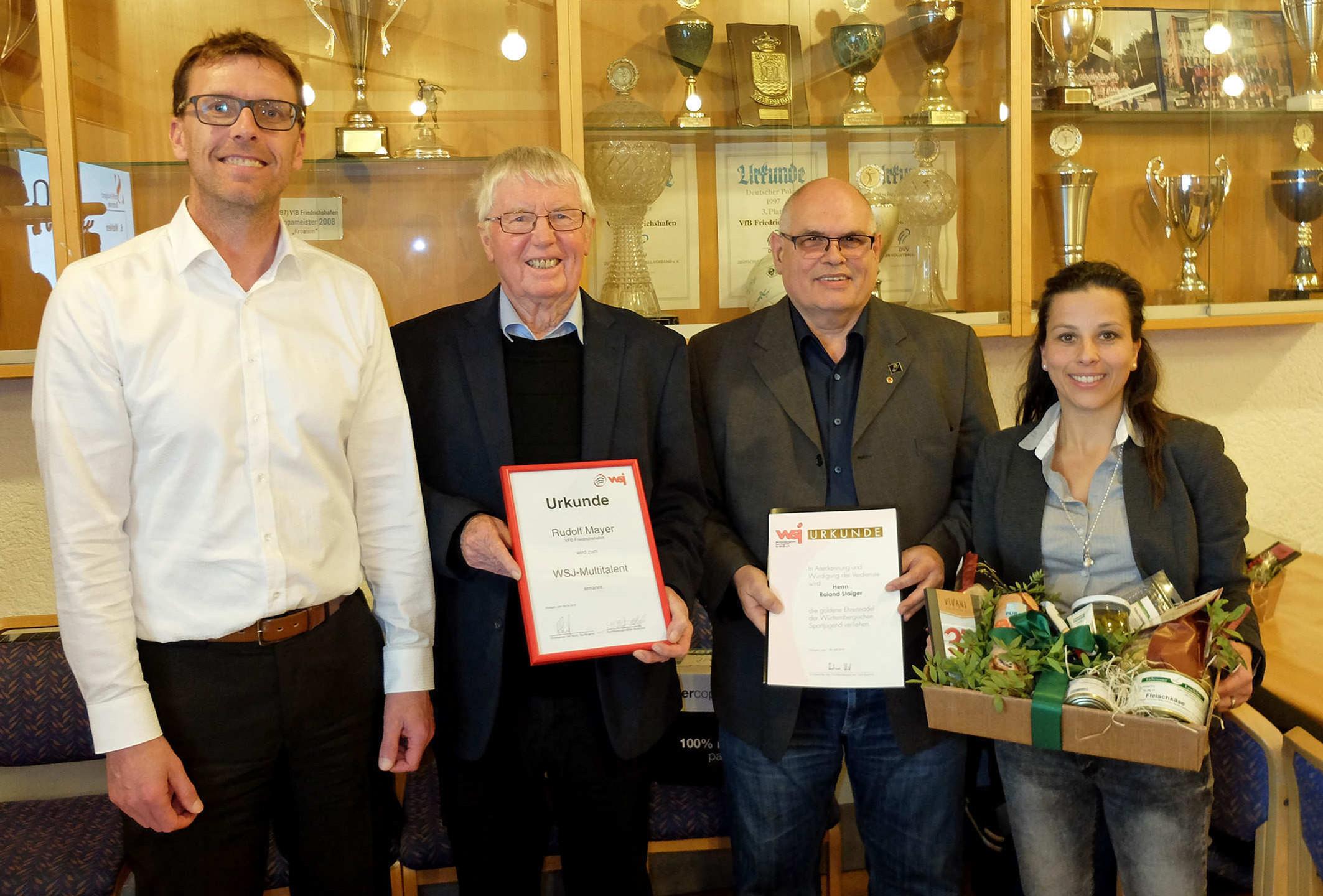SKJ-Schmid-Mayer-Staiger-BenDallal-kl
