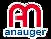 logo-anauger_alta-resoluc3a7c3a3o_novo-c